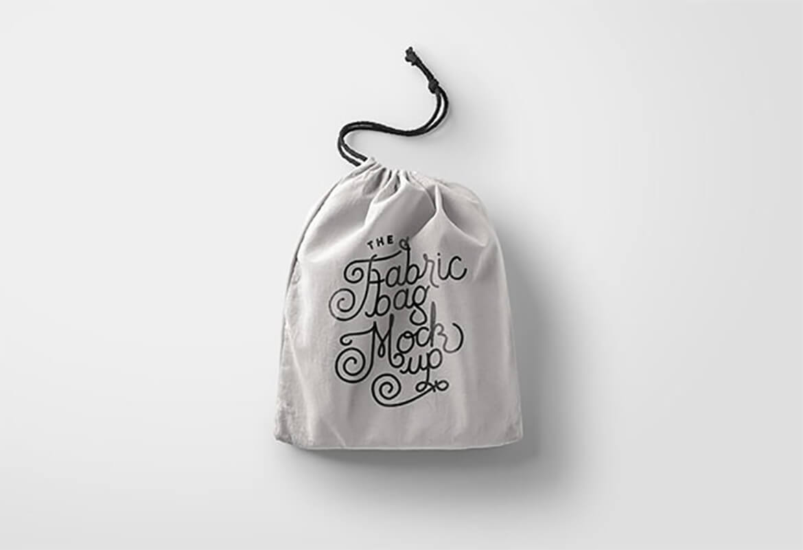 The Wizard Bag